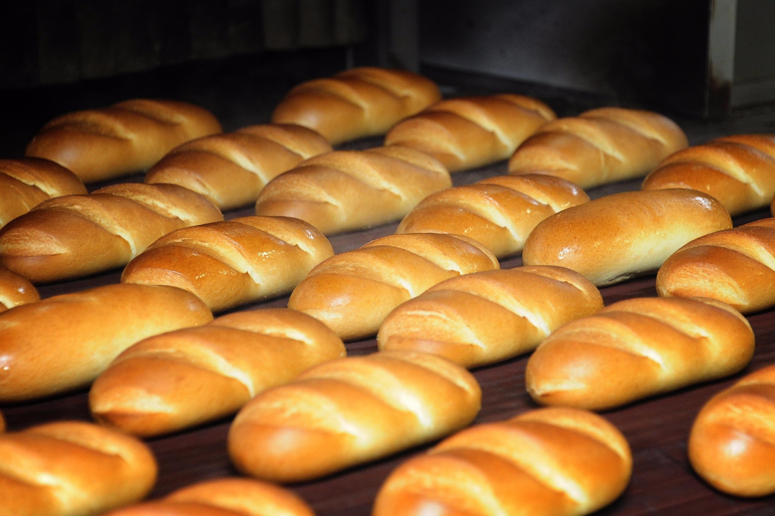 Роскачество не нашло нарушений при проверке хлеба на Северном Кавказе