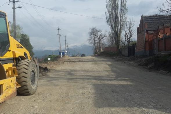 Экс-глава села в Ингушетии получил условный срок за присвоение земли