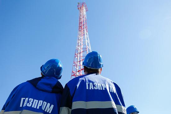Антимонопольная служба Ингушетии оштрафовала газовиков на140 млн. руб.